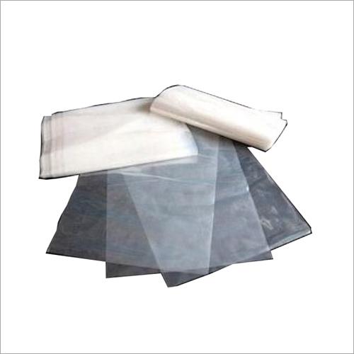 LD Plastic Bag