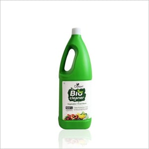 Fruit And Vegetable Bio Cleaner