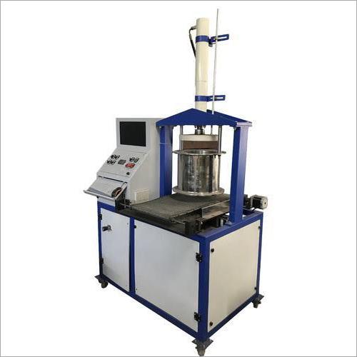 Industrial Murukku Making Machine