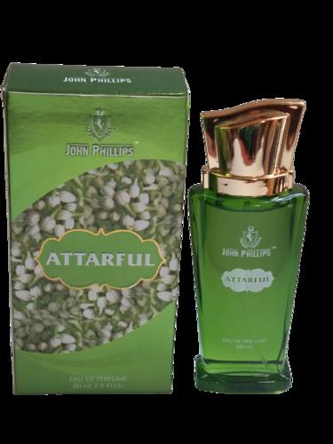 Unisex Perfume