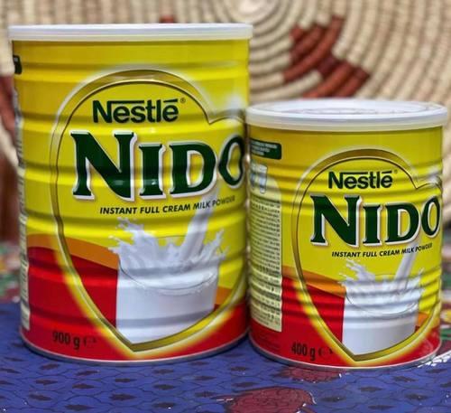 Grade-A Baby Milk Powder Brands 400g/ 900g/ 2.5Kg Wholesale