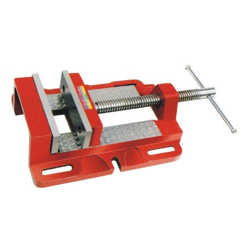 Drill Vice Steel Body