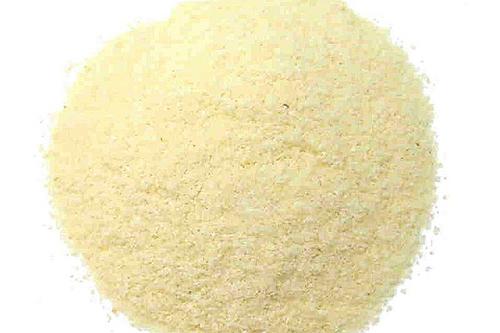 Durum Wheat Semolina Flour / Durum Semolina Flour