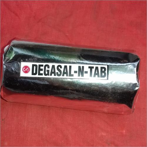 Degasal-N Tablet