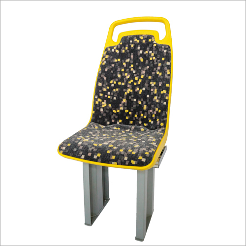 New Style 3D Class Passenger Seat for Train/ Espa Seat