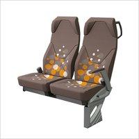 EVO Passenger Seat