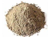 Conventional Castable Powder