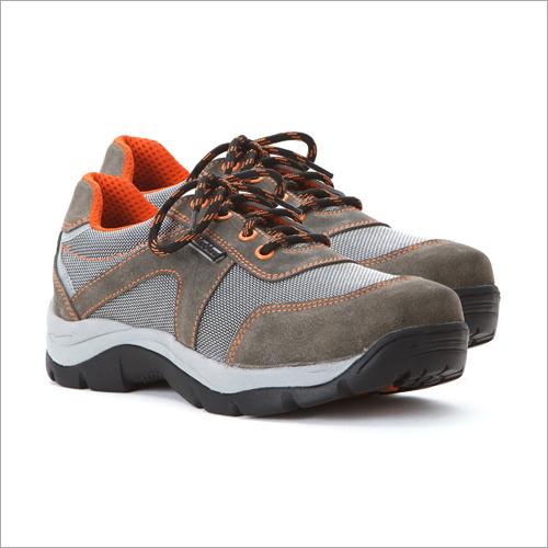 Buff Casual Shoes