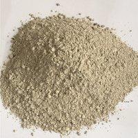 Acid Resistant Mortar Powder