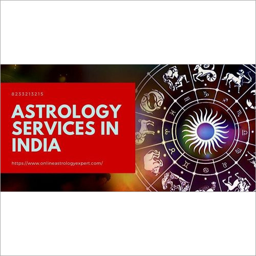 Astrology Service