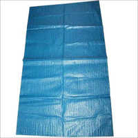 PP Plain Woven Sack Bag