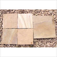 Buff Brown Sandstone