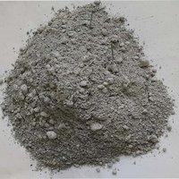 High Alumina Castables And Mortar Powder