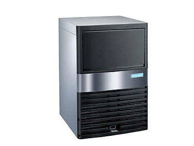 30 KG Koolaire Ice Cube Machine
