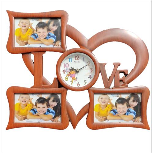 Decorative  Family Photo Frame
