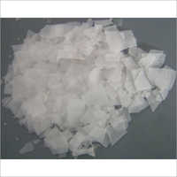 Caustic Potash Flakes