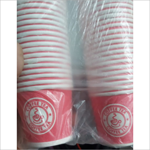 Disposable Small Cup