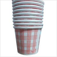 Coffee And Tea Disposable Cup