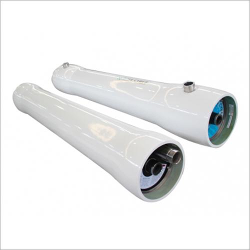 Membrane Pressure Tube