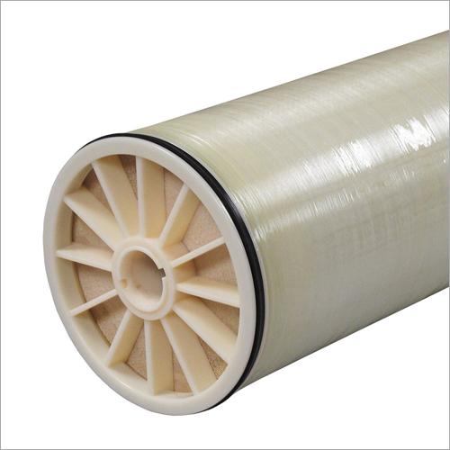 CSM RO 4040 Membrane