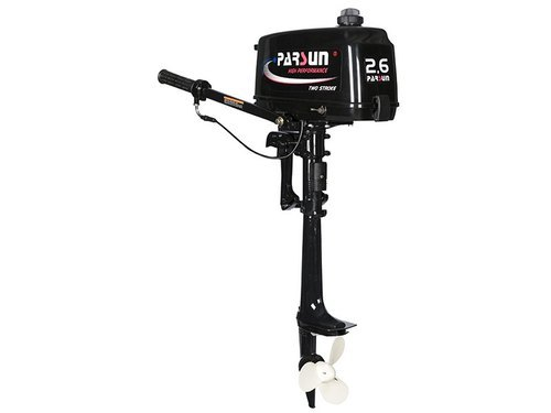 Parsun Outboard Motors 2.6 Hp