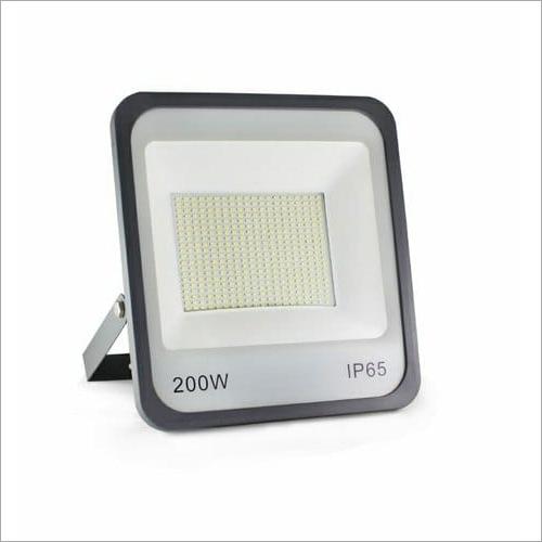 200 W LED Light