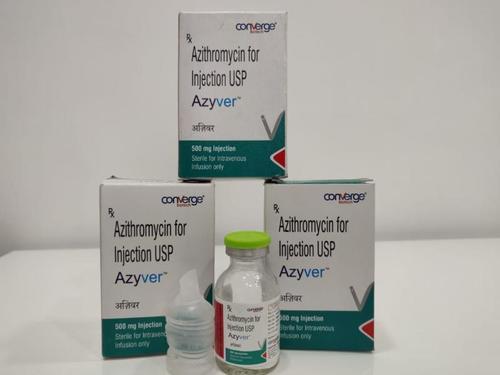 Pharma Injections Supplier in Delhi