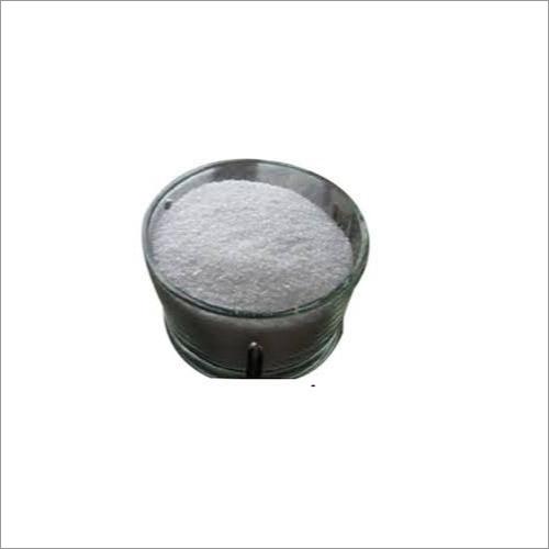 Sodium Tri Polyphosphate