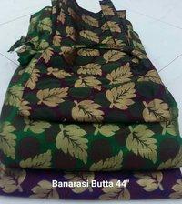 Banarasi Butta