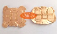 Brass Forged Lugs