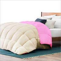 Soft Comforter