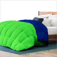 Double Bed Comforter
