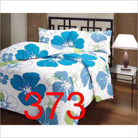 Double Bed AC Quilt