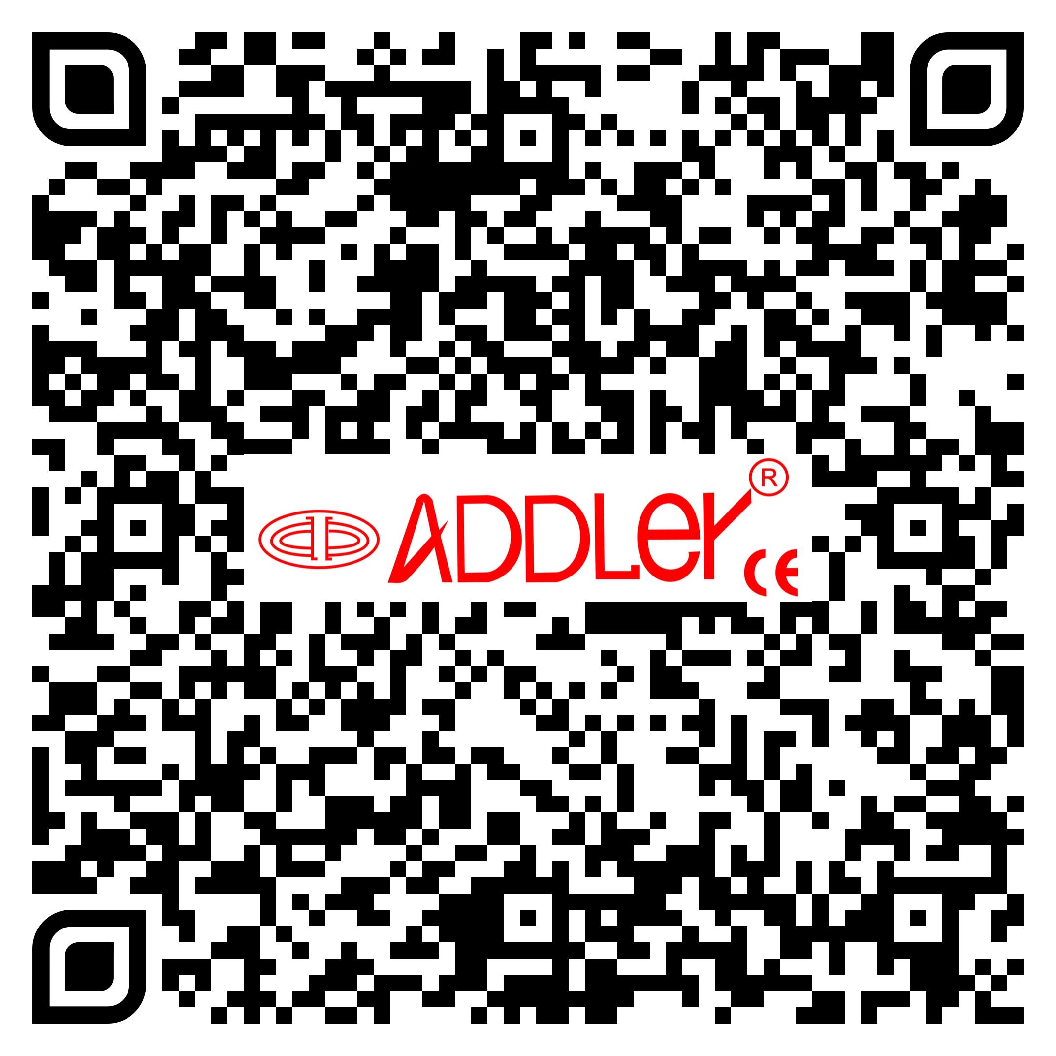 Brand New Addler Laparoscopic Bipolar Maryland With Monopolar Hook 5mm