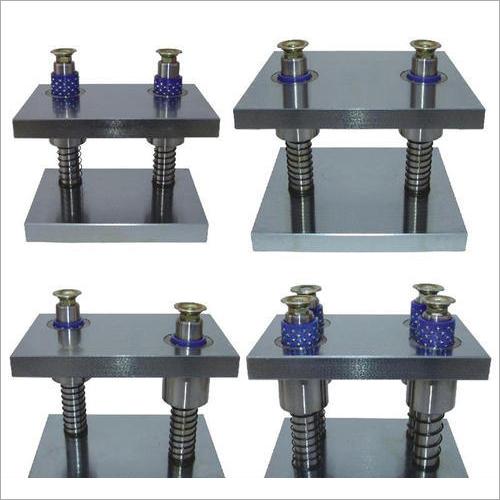 Industrial Pressing Tool Die