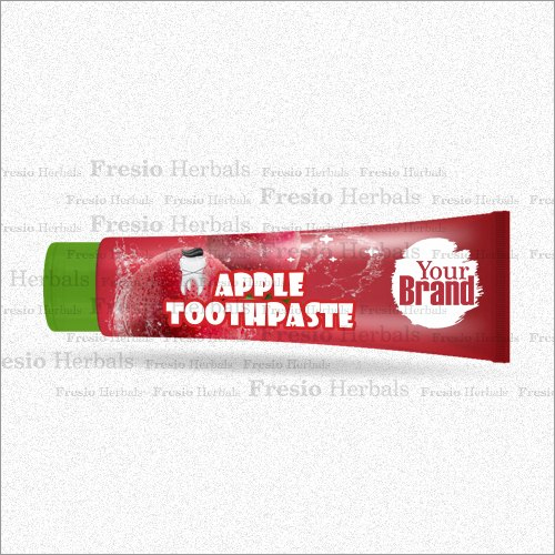 Herbal Toothpastes
