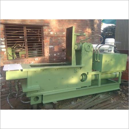 Industrial Scrap Baling Press Machine