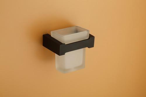 Unimax Design Tumbler Holder