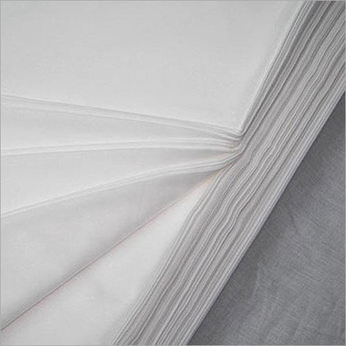 Grey Lycra Fabric
