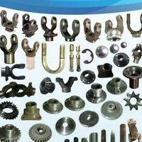 Thresher Parts Manufacturer