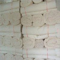 Pure Cotton Fabric