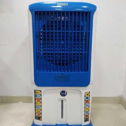 plastic cooler