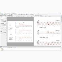 Electromagnetic Transients (EMT) Siemens PSS SINCAL Core Modules