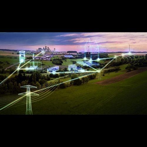 Arc Flash Calculation (AFH) Siemens PSS SINCAL Protection Modules