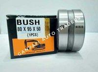 BUSH 80X95X50