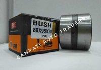 BUSH 80X95X70