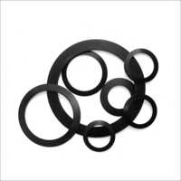 Ball Bearing Disc Spring Washer