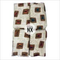 Fancy Rayon Fabric
