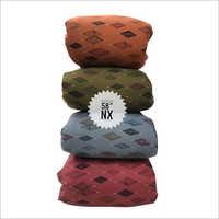 Designer Rayon Kurti Fabric