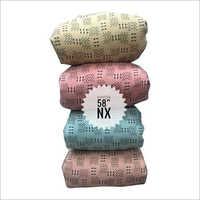 Designer Garments Printed Rayon Fabric